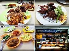 37 Tempat Makan Menarik Di Alor Setar Restoran Best