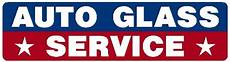 glass auto service auto glass service schaumburg il and chicagoland
