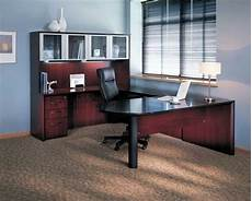 expensive home office furniture office desk too expensive furniture contemporary