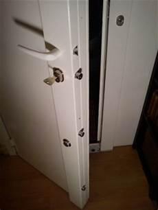 blindage de porte diff 233 rents blindages de porte