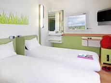 chambre d hote toulouse pas cher hotel ibis budget toulouse cit 233 de l espace 2