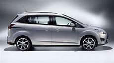 ford c max 7 places les voitures 224 7 places propos 233 es par ford voiture 224 7