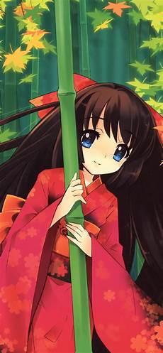 Anime Wallpaper Japan Background