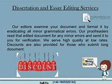 dissertation thesis editing writing services credit and collection supervisor resume in online essay editing services essay editing service qualified help online