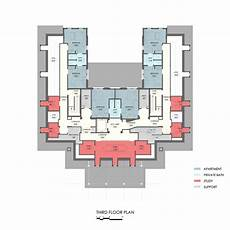 fraternity house plans plougonver com