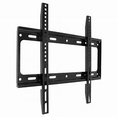 Universal Stand Support Holder Mount Inch by Universal Tv Wall Mount Bracket For Most 26 55 Inch Hdtv