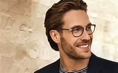 lunettes homme tendance 1001 id 233 es pour des lunettes de vue homme tendance les mod 232 les lunettes de vue