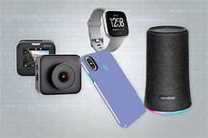 16 great tech gifts for gadget and gear geeks this holiday season