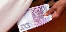 Geld Zu Hause Verstecken - kuriose verstecke wo das geld zu hause sicher ist
