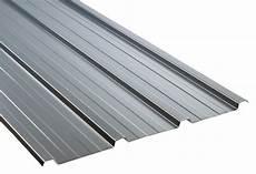 couverture bac acier anti condensation bac acier anti condensation brico depot