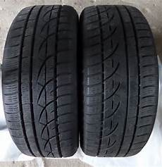 2 winterreifen hankook winter i cept evo 205 55 r16 91h m