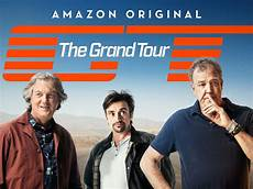 the grand tour kijktip the grand tour