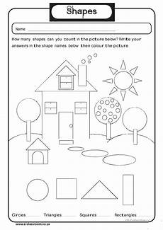 worksheets on shapes for grade 1 1214 geometry shapes esl worksheets for distance learning and physical classrooms
