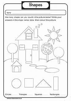 geometry shapes worksheet free esl printable worksheets made by teachers