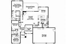 prairie style house plans prairie style house plans cheyenne 30 643 associated