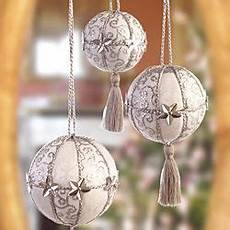 17 best images about crafts ornaments on