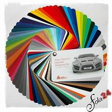 car wrapping folie kaufen muster car wrapping folien autofolie kaufen bei fola24