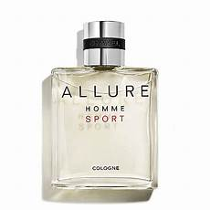Chanel Homme Sport Cologne Spray 50ml Debenhams