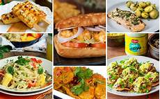 36 sinfully delicious mayo recipes for quick easy cooking by archana s kitchen