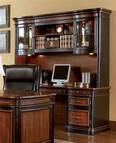 home office credenza gorman home office credenza hutch 800500 800501 from