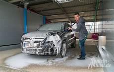 neues auto waschen boxenstop rinteln die neue adresse f 252 r autow 228 sche im