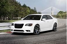 2019 chrysler 300 srt8 release specs and review car