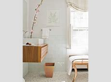 12 Best Scandinavian Interior Design Tips and Ideas