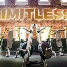 Club 44 Gelsenkirchen - limitless gelsenkirchen buer limitless