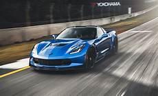 2015 chevrolet corvette z06 test review car and