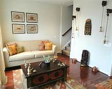 Traditional Indian Home Decor Ideas by An Eclectic Indian Home Tour Whats Ur Home Story