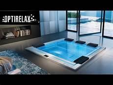 optirelax design spa whirlpools f 252 r outdoor indoor