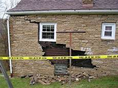 how to sell a house with subsidence king properties