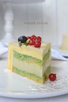 bavarese al pistacchio massari torta alla vaniglia e pistacchio madame gateau