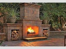 Fire Pit Outdoor Fireplace   Vista, Oceanside, Carlsbad
