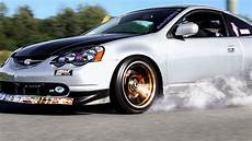 here s why you need to build a 9 000 rpm n a acura rsx right now youtube