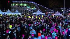 2013 light the walk video westchester hudson valley chapter youtube