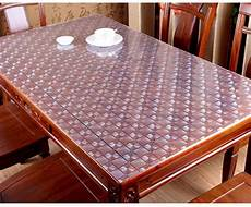aliexpress buy 2 0mm plastic table mats soft