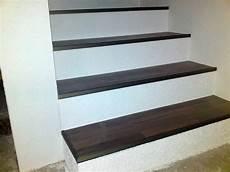 treppe mit laminat treppe mit laminat verkleiden treppenrenovierung