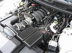 how does a cars engine work 1999 chevrolet blazer parking system 1999 chevrolet camaro z 28 indy 500 festival car 71084