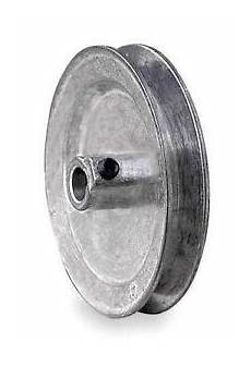 2 inch by 3 1 4 inch business 3 4 pulley business industrial ebay