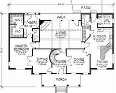 modern plantation style house plans southern plantation layout house plans style house plans