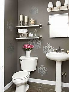 decorating ideas for bathroom walls 10 diy home decorating projects dargan real estate myrtle sc