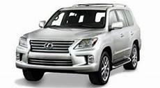 2013 lexus lx specifications car specs auto123