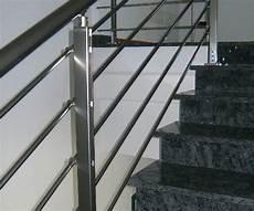ringhiera in alluminio ringhiere e scale corbas portomaggiore fe