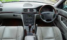 file volvo s80 2 4t 2002 blue interior front jpg