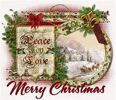 peace love merry christmas pictures photos and images for facebook pinterest