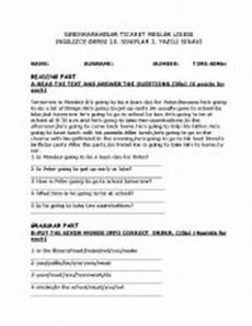 grammar worksheets year 10 25059 10th grade 1 esl worksheet by hatijjj