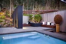 garden gallery contemporary pool with a soul pith vigor
