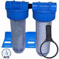 station anti calcaire filtration calcaire impuret 233 s 9 34 pouces