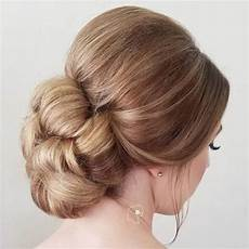 best 40 low bun updo hairstyles ideas therighthairstyles